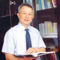 范关荣_医管通学院顾问团成员
