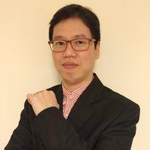 巫坤豪_医管通学院导师团成员