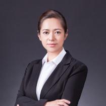 蔡宜珊_医管通学院导师团成员