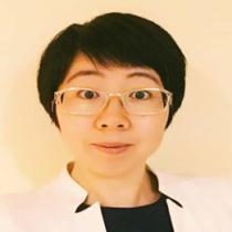 刘芷辰_医管通学院顾问团成员