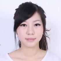 史新凤_医管通学院导师团成员