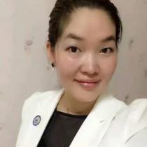 刘艺_医管通学院导师团成员