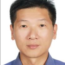 许原山_医管通学院导师团成员