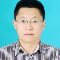 孙建龙_医管通学院导师团成员