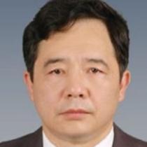 卢跃峰_医管通学院导师团成员