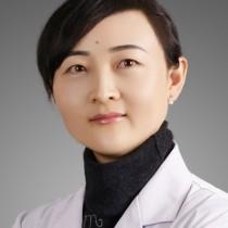 李雅娟_医管通学院导师团成员