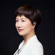 赵彩莲_医管通学院顾问团成员