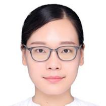 李柳_医管通学院导师团成员