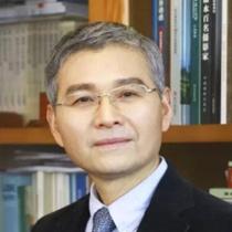 韦铁民_医管通学院顾问团成员