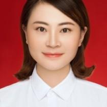 娄金金_医管通学院顾问团成员