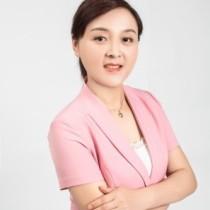 刘丹_医管通学院顾问团成员